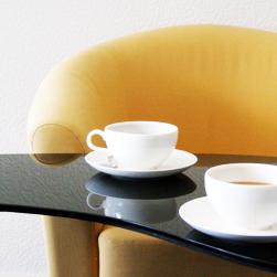 Kaffee2013