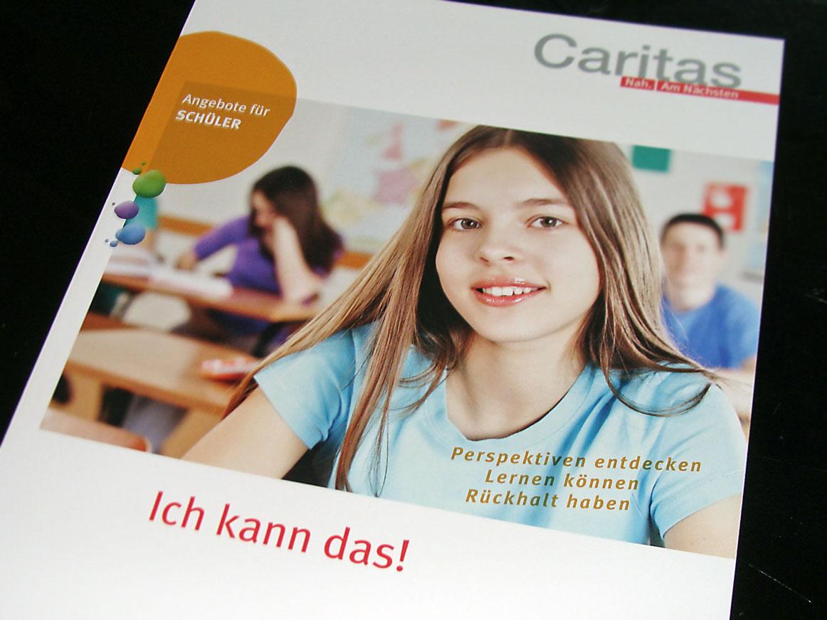 KiJuFam Schüler Titel