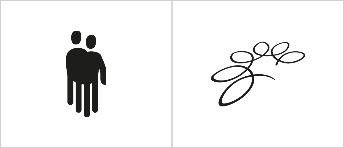 Logo-Review: Slugocki, TVS