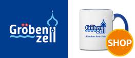 Gröbenzell-Shop